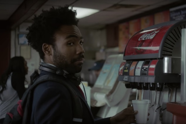donald-glover-atlanta