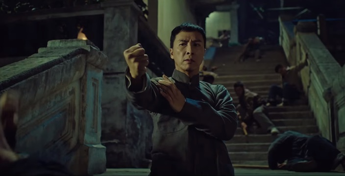 donnie-yen-ip-man-3