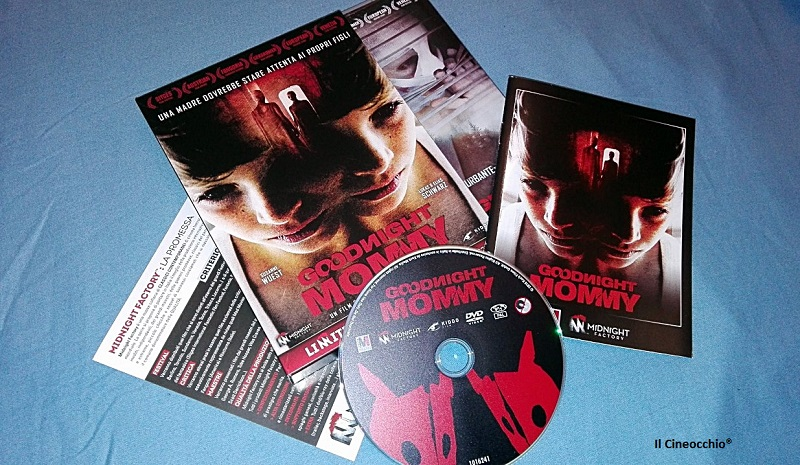 dvd-goodnight-mommy-di-severin-fiala-e-veronika-franz