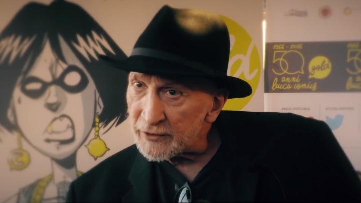 frank-miller-batman