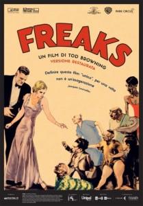 freaks-locandina