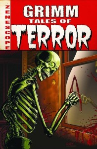 grimm-tales-of-terror