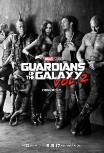 guardiani-della-galassia-2-poster