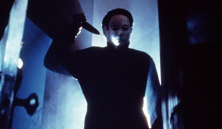 14 cose da sapere sul Michael Myers di Halloween – La notte delle streghe