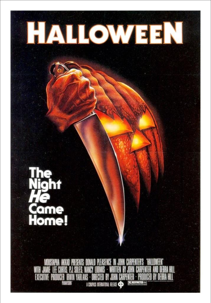 halloween-poster-2