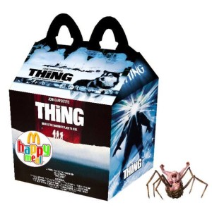 happy-meal-horror-la-cosa