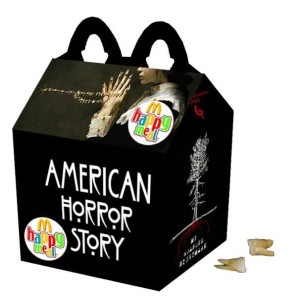 happy-meal-horror-american-horror