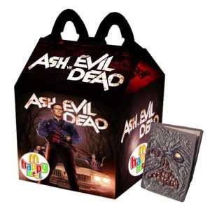 happy-meal-horror-ash-evil-dead