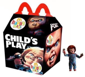 happy-meal-horror-bambola-assassina