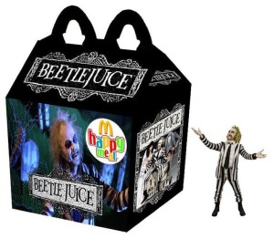 happy-meal-horror-beetlejuice