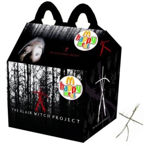 happy-meal-horror-blair-witch