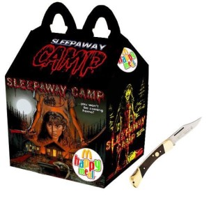 happy-meal-horror-bloody-camp