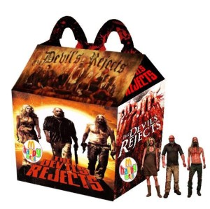 happy-meal-horror-casa-del-diavolo