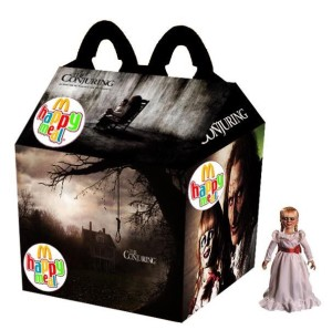 happy-meal-horror-conjuring