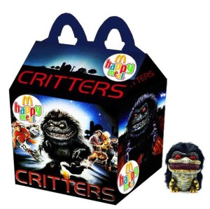 happy-meal-horror-critters