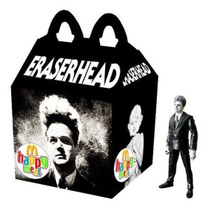 happy-meal-horror-ereserhead