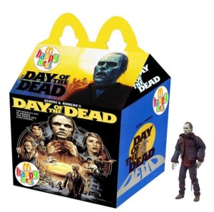 happy-meal-horror-giorno-dei-morti