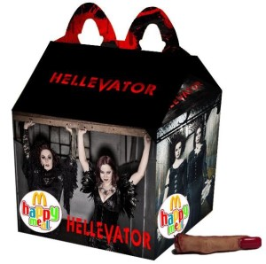 happy-meal-horror-hellevator