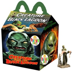 happy-meal-horror-laguna-nera