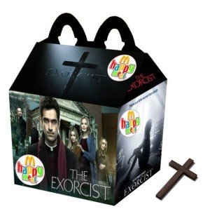 happy-meal-horror-lesorcista
