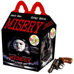 happy-meal-horror-misery-non