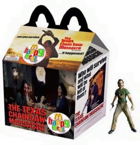 happy-meal-horror-non-aprite-porta