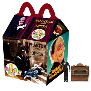 happy-meal-horror-phantom-opera