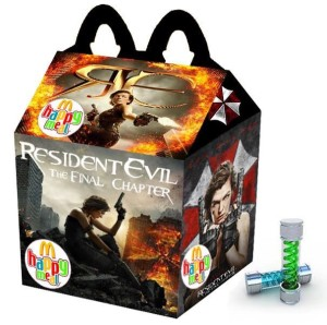 happy-meal-horror-resident-evil