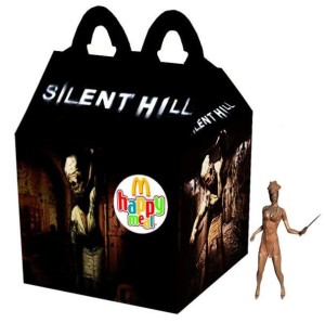 happy-meal-horror-silent-hill