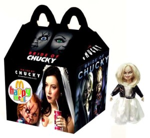 happy-meal-horror-spoasa-chucky