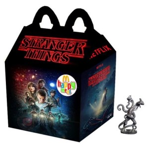 happy-meal-horror-stranger
