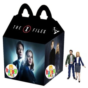 happy-meal-horror-x-files