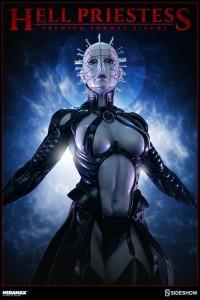 hell-priestess-premium-format-1