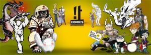 it-comics