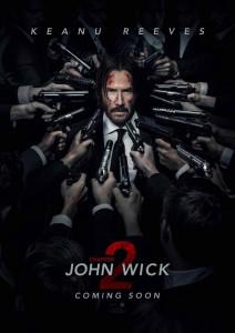 john-wick-2-locandina