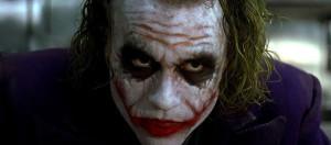 Clown assassini-6
