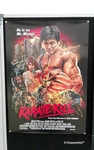karate-kill-locandina