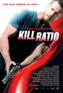 kill-ratio-locandina
