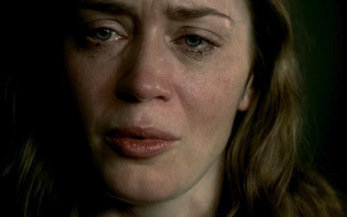 La Ragazza del Treno: trailer italiano e data di uscita per il thriller con Emily Blunt