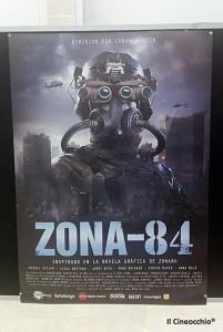 locandina-zona-84