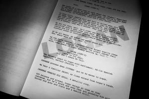 logan-wolverine-3-sceneggiatura-film