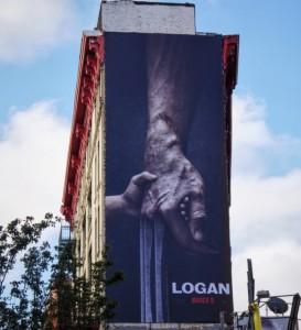 logan-wolverine-3-sceneggiatura-film-jackman