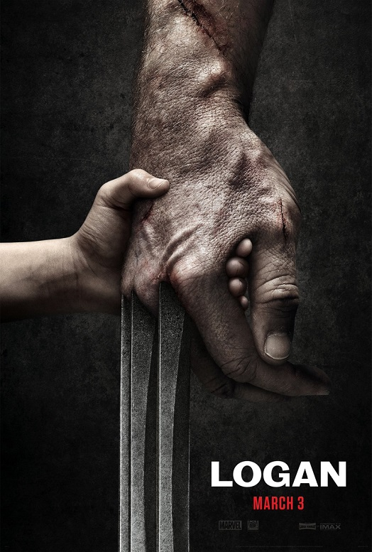 Recensione] logan the wolverine di james mangold il cineocchio