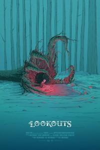 lookouts-locandina