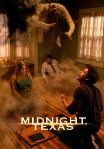 midnight-texas-serie-tv
