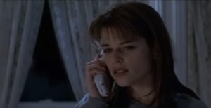 neve-campbell-scream-1996