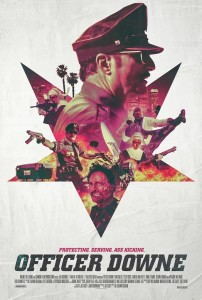 officer-downe-locandina