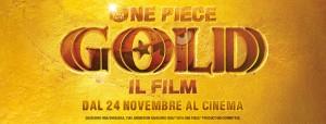 one-piece-gold-film
