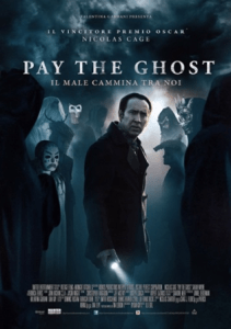 pay-the-ghost-locandina