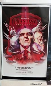 poster-phantasm